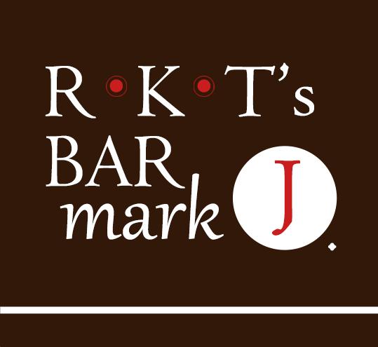 bar markJ