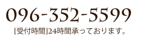 p07_11